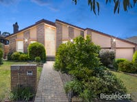 10 Whalley Drive, Wheelers Hill, Vic 3150