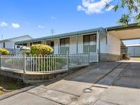 62 Tennant Street, Port Lincoln, SA 5606