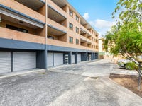 9/9-12 Broadview Avenue, Gosford, NSW 2250