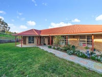 41 Arena Place, Royalla, NSW 2620