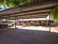 27B Mauger Place, South Hedland, WA 6722
