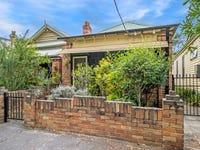 145 Dawson Street, Cooks Hill, NSW 2300