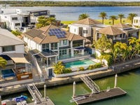 47 Knightsbridge Parade East, Sovereign Islands, Qld 4216