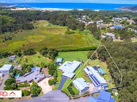17 Echo Place, One Mile, NSW 2316