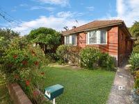 67 Queen Street, North Strathfield, NSW 2137