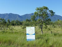 Lot 4 Hamilton Road, Carruchan, Qld 4816