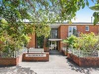 1/16 Church Street, Hunters Hill, NSW 2110