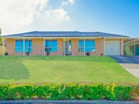 178 Regiment Road, Rutherford, NSW 2320