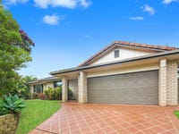 13 Borrowdale Crescent, Boambee East, NSW 2452