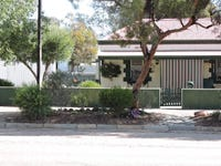 31 SIXTH STREET, Quorn, SA 5433