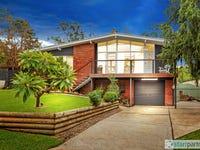 45 Port Erringhi Road, Ebenezer, NSW 2756