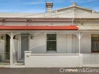 45 Bridge Street, Port Melbourne, Vic 3207