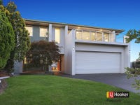 9 Lambeth Place, Illawong, NSW 2234
