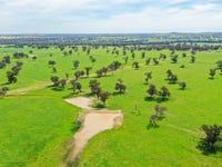 'Arthurs' Taylors Road, Culcairn, NSW 2660