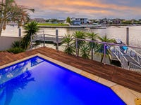 1/22 East Quay Drive, Biggera Waters, Qld 4216