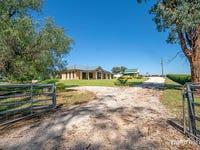 7 Pocknalls Lane, Molong, NSW 2866