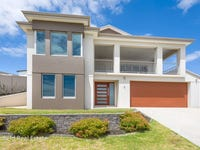 8 McWhae Drive, Spencer Park, WA 6330