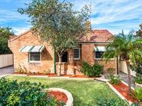 38 Lambton Road, Waratah, NSW 2298