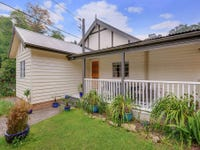 18 Frederick Street, Hornsby, NSW 2077