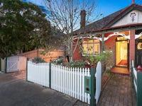 233 Norton Street, Croydon, NSW 2132