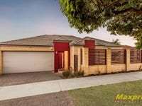 24A Blackdoune Way, Westminster, WA 6061
