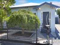 112 Autumn Street, Geelong West, Vic 3218