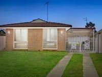 17 Kingsley Grove, Kingswood, NSW 2747