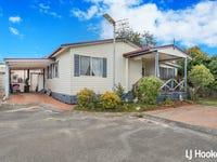 17/4320 Nelson Bay Road, Anna Bay, NSW 2316
