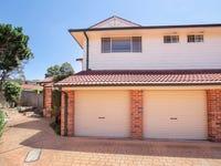 2/31 Mina Road, Menai, NSW 2234