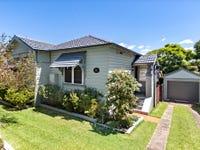 90 Date Street, Adamstown, NSW 2289