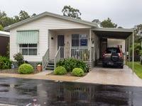 96/3197 Princes Highway, Millingandi, NSW 2549