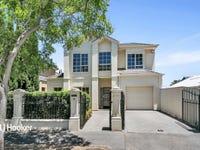 1A Lomond Avenue, Kensington Park, SA 5068