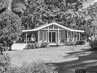 812 Teven Road, Teven, NSW 2478