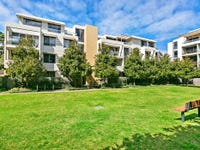 206/132-138 Killeaton Street, St Ives, NSW 2075