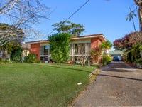 4 Winifred Avenue, Umina Beach, NSW 2257