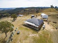 96 Peregrine Road, Billywillinga, NSW 2795