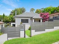 49 Heaslip Street, Coniston, NSW 2500