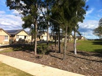 58 Tyrell Street, Closebourne Village, Morpeth, NSW 2321
