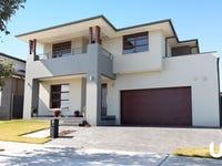 11 Rattey Avenue, Edmondson Park, NSW 2174