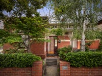 187 Gold Street, Clifton Hill, Vic 3068