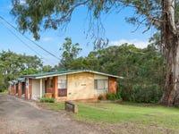 51 Springwood Avenue, Springwood, NSW 2777