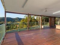 11 Steinmetz Close, Waitui, NSW 2443