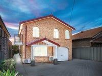 16 Joffre Street, South Hurstville, NSW 2221