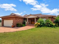79 Thirteenth Ave, Austral, NSW 2179