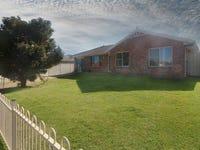 15 Eveleigh Court, Scone, NSW 2337