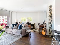 306/417-419 Bourke Street, Surry Hills, NSW 2010
