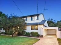 18 Tiarri Avenue, Terrey Hills, NSW 2084