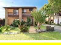 1/2-4 Waycott Avenue, Kingsgrove, NSW 2208