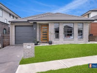 8 Nettleton Street, Elderslie, NSW 2570