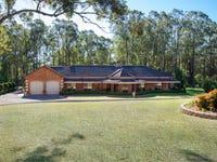 30 Rosebank Drive, Wallalong, NSW 2320